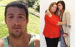 Người đàn ông vô tình bị thợ săn bắn chết, gia đình nghe tin lại mừng rỡ cám ơn và tiết lộ sự thật không ai ngờ về nạn nhân