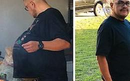 Ung thư tế bào mỡ: Những người có lớp mỡ bụng dày thật sự rất đáng lo ngại!
