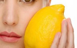6 thực phẩm dân gian làm dịu viêm họng