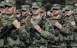 Đặc nhiệm Kosovo xâm nhập Serbia: Nga cảnh báo xung đột đẫm máu, chu kỳ bất ổn mới