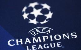 Lịch thi đấu Champions League ngày 2/10: Trận quyết định của Mourinho