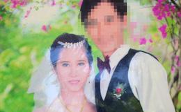 Vụ mẹ sát hại 2 con ruột: Gọi con dậy ăn bánh, cha mới biết con đã chết