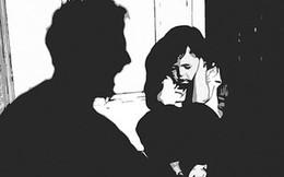 Người đàn ông U60 xâm hại tình dục nhiều lần bé gái 9 tuổi con riêng của con dâu