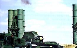 """Máu đã đổ, Syria có tên lửa S-300: Tiêm kích tàng hình F-35 Israel """"tắt điện""""?"""