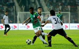 Ôm tham vọng đả bại Việt Nam, Lào nhận tin kém vui trước thềm AFF Cup
