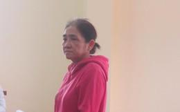 Mẹ vợ lấy trộm tiền con rể lãnh 7 năm tù