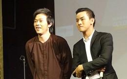 Hoài Lâm quyết định gây sốc: Hủy show hàng loạt, tuyên bố dừng ca hát trong 2 năm