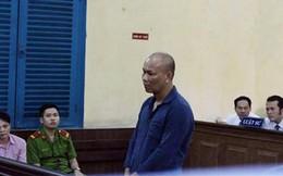 Ly kỳ vụ bắt cóc đòi nợ 4,5 tỷ đồng giữa Sài Gòn