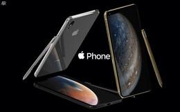 Sẽ ra sao nếu iPhone có bút cảm ứng như Galaxy Note?