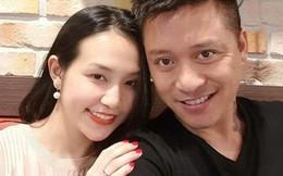 """Vợ chồng Tuấn Hưng lại khiến fan """"ghen tỵ"""" với cuộc trò chuyện lãng mạn như ngôn tình"""