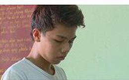 Truy tố kẻ hiếp dâm bé gái 7 tuổi ở Đắk Lắk