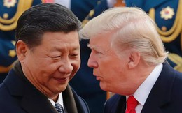 'Cầu nối' giúp Mỹ và Trung Quốc giải quyết bất đồng thương mại