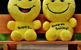 Muốn sống vui vẻ, hạnh phúc và thành công không thể bỏ qua những nguyên tắc này của Dale Carnegie
