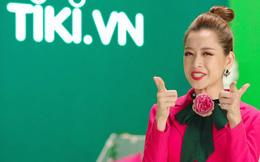 """Cựu lãnh đạo Tiki hài hước tiết lộ lý do chọn Chi Pu làm đại sứ thương hiệu: """"Hát dở không phải tội... hình sự"""""""