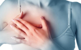 Ung thư vú: Khối u sẽ bị đánh bay trong vòng chưa đầy một phút nhờ phát minh mới này