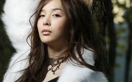 Mỹ nhân chuyển giới đẹp nhất xứ Hàn Harisu: Nhan sắc tuột dốc, sống cô độc sau khi tan vỡ cuộc hôn nhân 10 năm