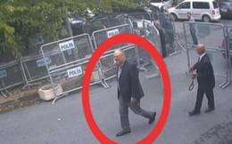 Có băng ghi âm cuộc gọi Skype chỉ đạo giết nhà báo Khashoggi ?