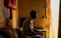 Người Trung Quốc ở Kenya: Con dao hai lưỡi đục khoét xã hội người bản địa