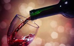 Những cách làm giảm tác hại của rượu bạn nên biết