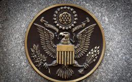 """Câu hỏi """"hiểm"""" Tổng thống Putin đưa ra cho Cố vấn an ninh Mỹ về INF"""