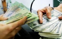 ĐBQH nói gì về vụ đổi 100 USD bị phạt 90 triệu đồng?