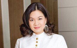 Những nữ tỷ phú 8X xinh đẹp, giàu có nhất Việt Nam