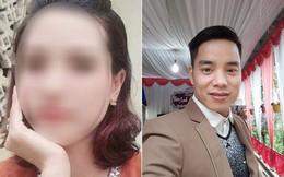 Vụ em rể giết chị dâu trong khách sạn: Có quan hệ tình cảm nhưng không muốn nạn nhân bỏ chồng