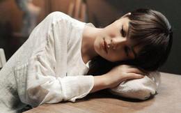 Phạm Quỳnh Anh lần đầu lên tiếng sau khi đạo diễn Quang Huy xác nhận đã đệ đơn ly hôn