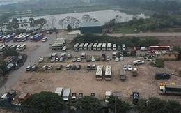 Licogi huy động 4.000 tỷ giải cứu khu đô thị bỏ hoang