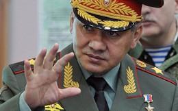 Bộ trưởng Quốc phòng Nga Shoigu cảnh cáo Ba Lan nếu cho Mỹ đặt căn cứ