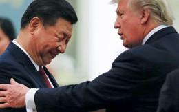New York Times: Trung Quốc nghe lén iPhone của ông Trump hòng ngăn chiến tranh thương mại