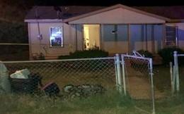 Mẹ về nhà thấy con chết cháy trong lò nướng, cảnh sát tìm ra hung thủ là người mà chẳng ai ngờ tới