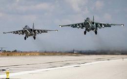 """Nga thừa nhận lộ """"gót chân Achilles"""" trên chiến trường Syria"""