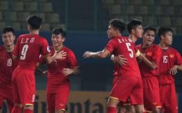 """Tận hiến tựa """"võ sĩ đạo cuối cùng"""", U19 Việt Nam khiến Hàn Quốc phải lắc đầu ngưỡng mộ"""