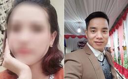 Nạn nhân bị em rể sát hại trong khách sạn từng tâm sự thấy mệt mỏi với cuộc sống hôn nhân