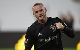 """Bí mật giúp Rooney làm nên kỳ tích tại Mỹ: Gạt phăng suất VIP, chỉ làm """"người thường"""""""