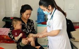 Thêm một trường mầm non ở Gia Lai đóng cửa vì dịch tay chân miệng