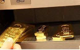 Công an Ninh Bình bắt đối tượng trộm 200 cây vàng