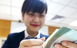 Lợi nhuận ngân hàng chủ yếu đến từ nguồn nào?