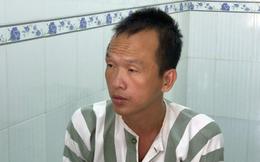 Người đàn ông ở TP.HCM khai giết gái bán dâm vì không được quan hệ tình dục mỗi ngày