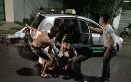 Công an xác định nguyên nhân vụ tai nạn trong đêm khiến 3 người chết, 4 người bị thương ở Thái Nguyên