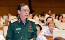 Tướng quân đội: Nhiều thông tin trên mạng xã hội xuyên tạc về vấn đề Thủ Thiêm, kích động người dân bạo loạn