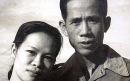 """Cuộc đời bà Bảy Vân - """"người vợ miền Nam"""" của cố TBT Lê Duẩn"""