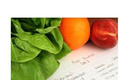 5 loại thực phẩm được khuyến cáo nên ăn đối với bệnh nhân mắc bệnh lý cường giáp