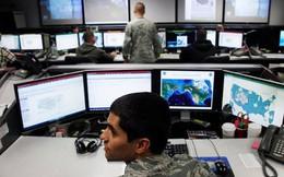Bộ Quốc phòng Mỹ kêu gọi mọi người cùng... hack Lầu Năm Góc, vừa được khen vừa được tiền