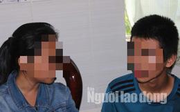 Thông tin bất ngờ vụ 2 anh em mất tích bí ẩn nhiều ngày