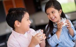 5 lầm tưởng khi bổ sung lợi khuẩn đường ruột cho trẻ em