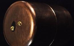 Dự án Camera Thiên Niên Kỷ: Chiếc camera phơi sáng trong 1.000 năm để ghi lại biến đổi khí hậu