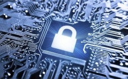 Mỗi smartphone có con chip bảo mật đặc biệt: Đây là cách nó hoạt động