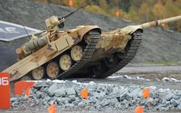 Nga sẽ bán 50 triệu USD vũ khí, thiết bị quân sự cho Cuba